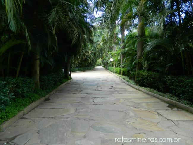 entrada-do-parque-inhotim