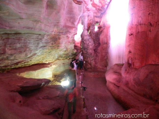 interior-gruta-de-maquiné-1173