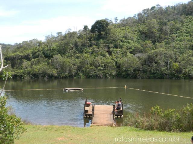 lago-parque-itacolomi-ouro-preto