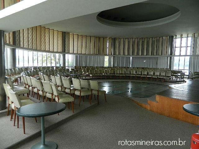auditorio-museu-de-arte-da-pampulha