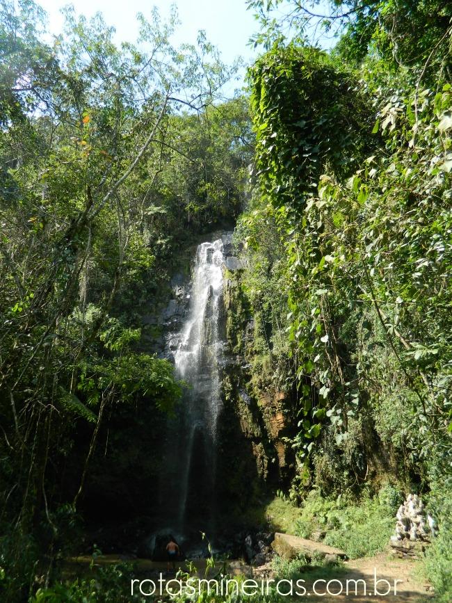 cachoeira-rio-acima-sao-bartolomeu