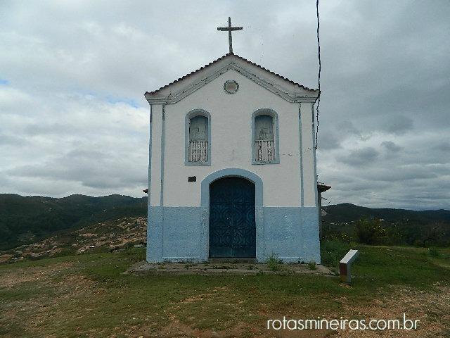 capela-senhor-bom-jesus-sabara