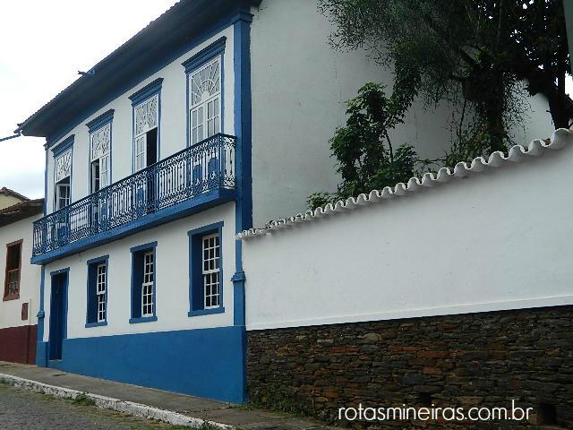 casario_ruas-de-sabara