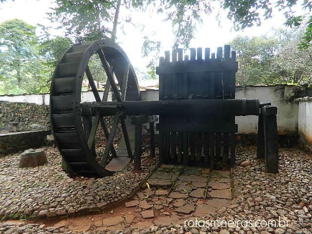 engenho-museu-do-ouro-sabara