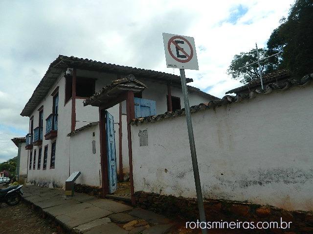 fachada-museu-do-ouro-sabara