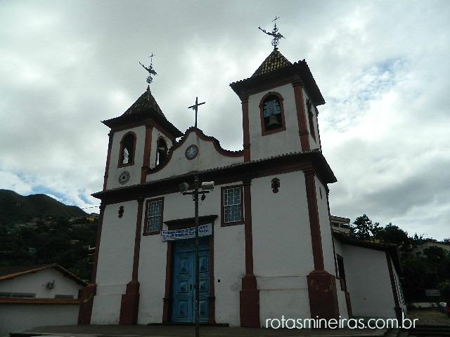 igreja-nossa-senhora-conceicao-sabara