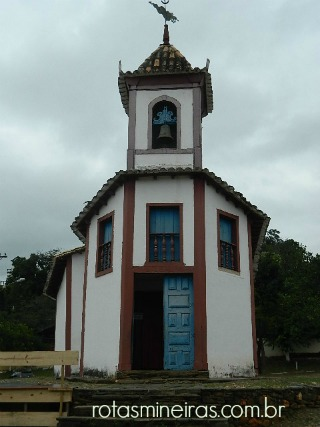 igreja-nossa-senhora-do-o-sabara