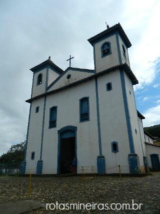 igreja-nossa-senhora-merces-sabara
