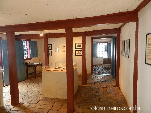 interior-museu-sabara