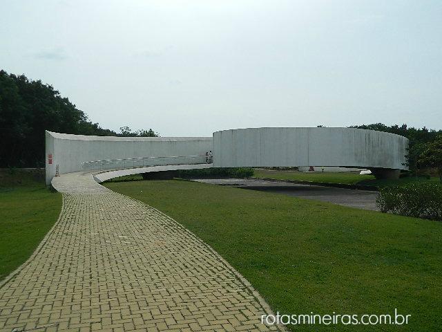 monumento-brasil-japao-parque-ecologico-da-pampulha
