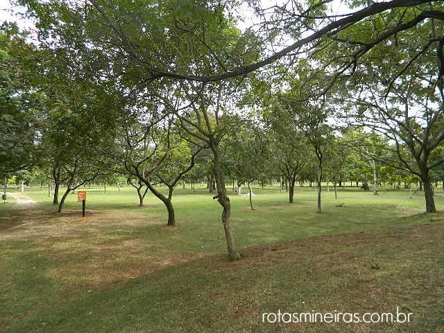 parque-ecologico-da-pampulha