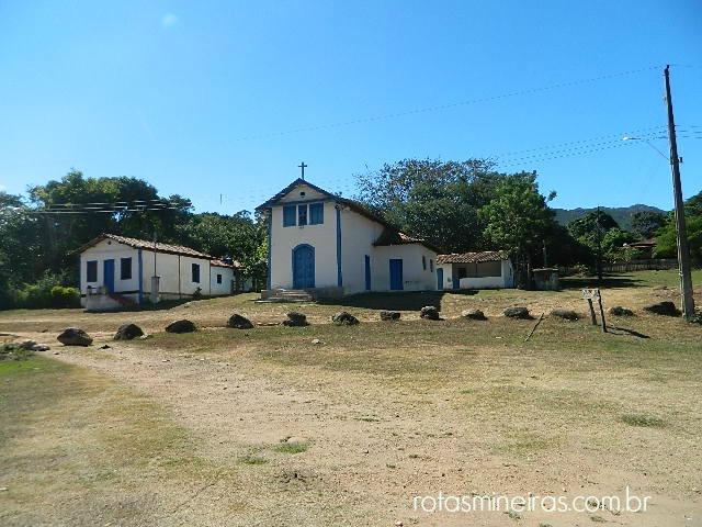 praça-da-capela-sao-jose-da-serra