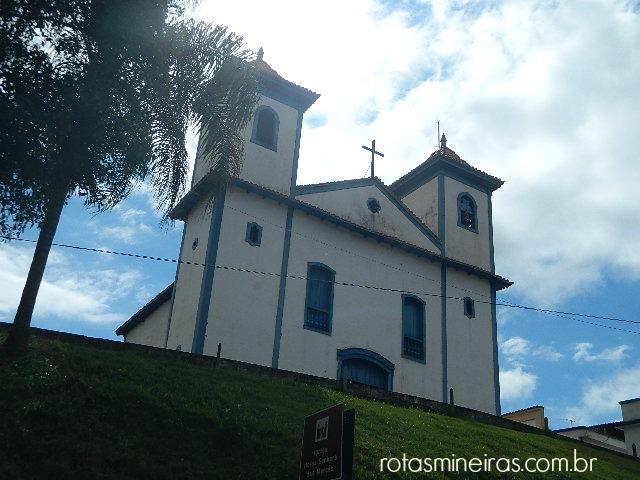 vista-igreja-de-nossa-senhora-merces-sabara
