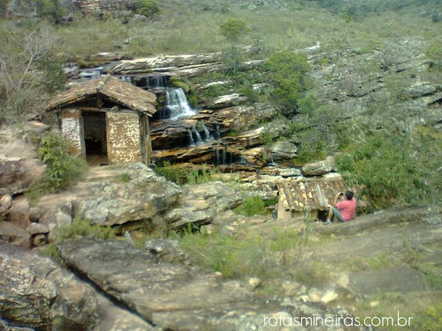cachoeira-do-moinho-milho-verde
