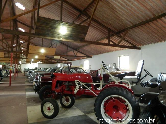 museu-carro-antigo-tiradentes