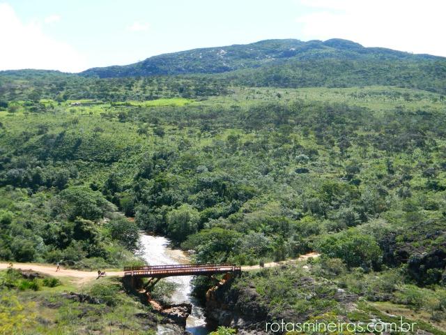 ponte-estrada-real