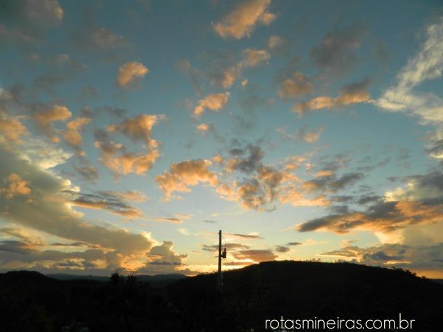por-do-sol-são-gonçalo-rio-das-pedras