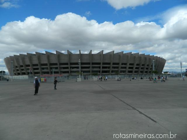 arena-multiuso-mineirao