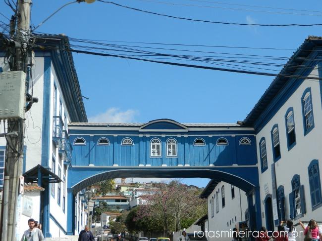 casa_da_gloria