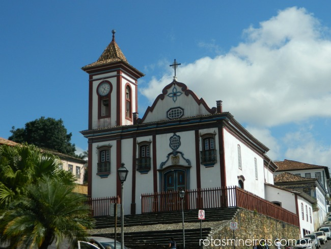 igreja_sao_francisco_assis