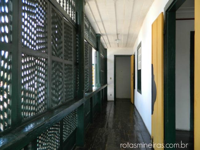 interior_varanda_casa_xica_da_silva